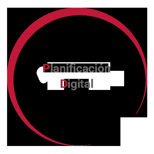Planificacion Digital Burdeos