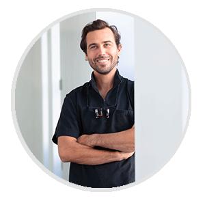 Dr-POPELUT-Antoine-dentiste-bordeaux