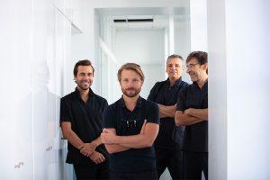equipe-chirurgiens-dentistes