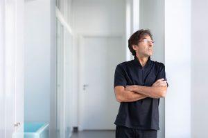 Pierre-Marin-Chir-Dentiste